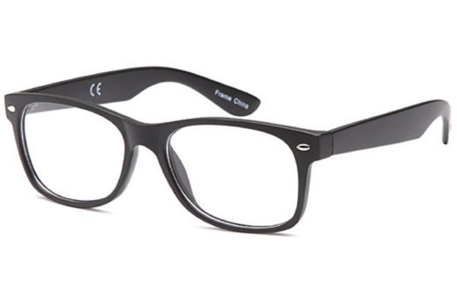 OnO Independent D15102 Eyeglasses in OnO Independent D15102 Eyeglasses